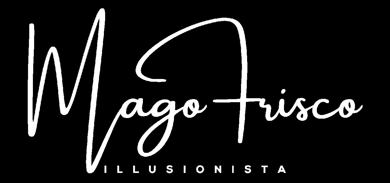 MAGO FRISCO